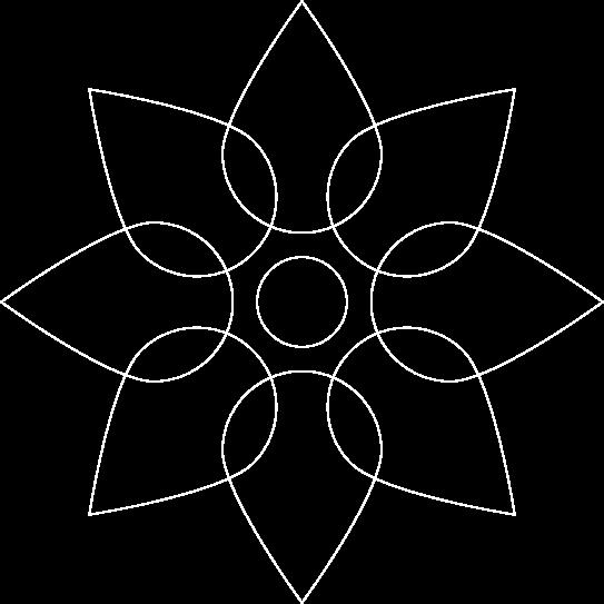 ZHL logo