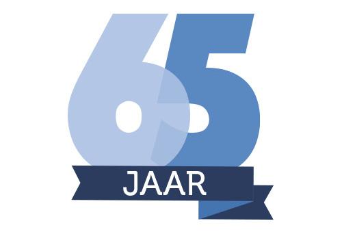 65jaar-3
