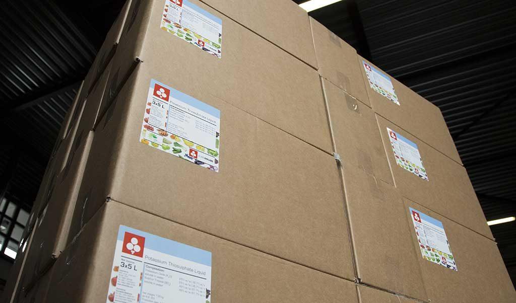 HP3A1487BEW-douane